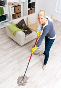 Cleaners Sheffield Domestic Cleaning Trusted Cleaners